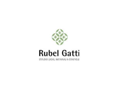 Rubel Gatti