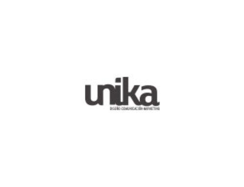 Unika