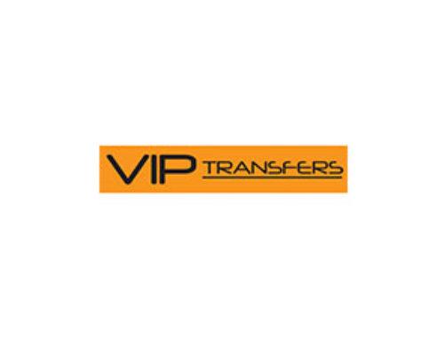 VIP Transfers
