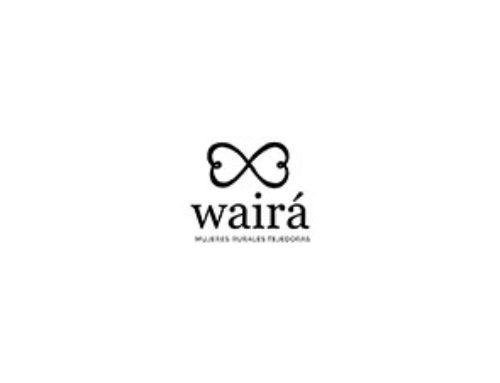Wairá