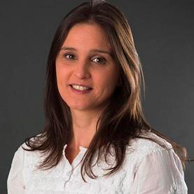 Amalia Quirici
