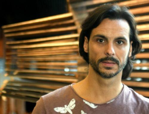 """El Ballet Nacional Sodre hará """"La tregua"""", de Mario Benedetti"""
