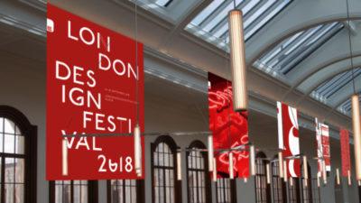 Diseñadores uruguayos, dirán presente en el Design Connections 2018 de Londres