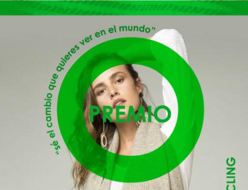 Premio eco chic: Don Baez realiza el primer concurso de upcycling para  promover el diseño sustentable