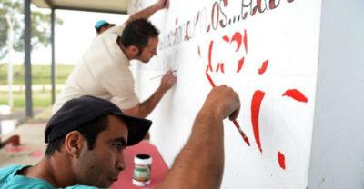 Unesco otorga premio internacional a Uruguay por su Programa Aprender Siempre