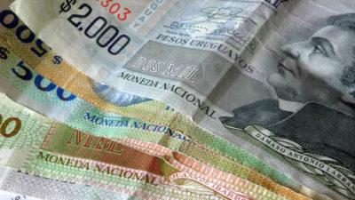 Uruguay es el país con mayor riqueza per cápita de América Latina y el Caribe