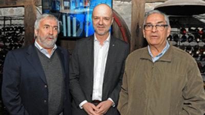 Uruguay logra exitosa cría de lenguado en cautiverio y ofrece know how al mundo
