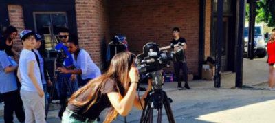 La New York Film Academy hará audiciones en Montevideo