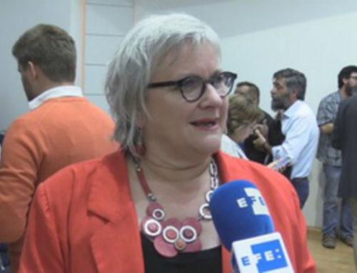"""Canadá ve una oportunidad de """"trabajar junto"""" a Uruguay en la industria cannábica"""