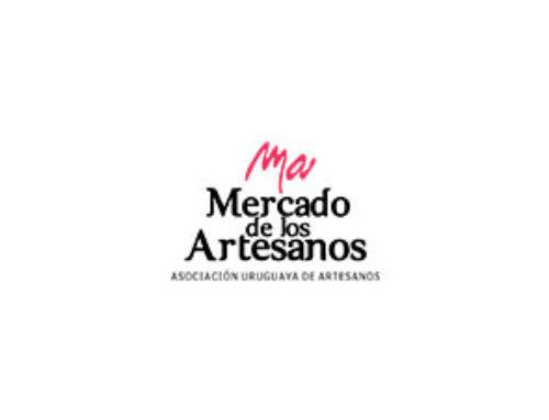 Asociación Uruguaya de Artesanos