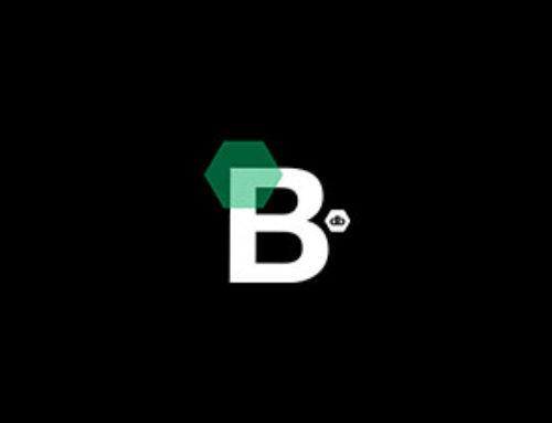 Bunker DB
