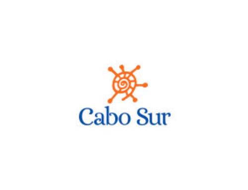 Cabo Sur