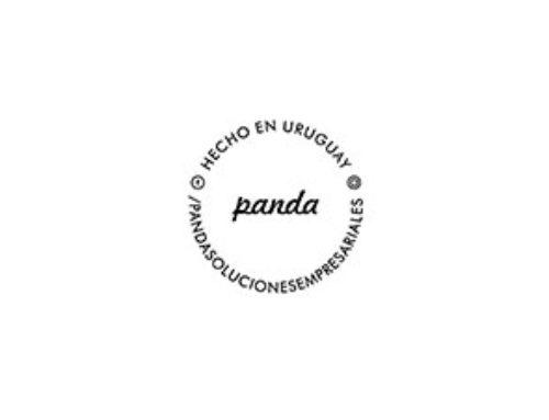 Panda Soluciones Empresariales