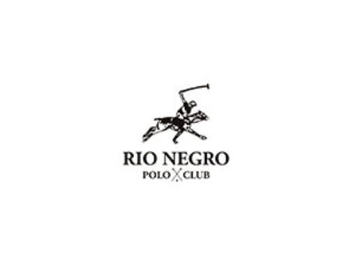 Río Negro Polo Club