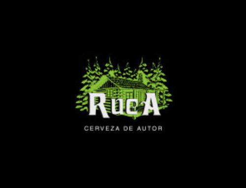 Ruca Beer Uruguay