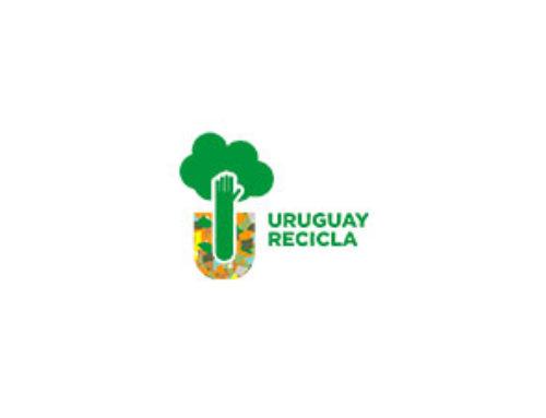 Uruguay Recicla (URECOOP)