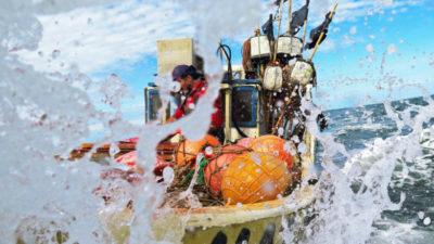 Una muestra fotográfica para conocer la vida de los pescadores de Rocha