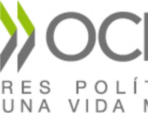Punta del Este recibe a la XI Reunión del Foro Global sobre Transparencia e Intercambio de Información con Fines Fiscales