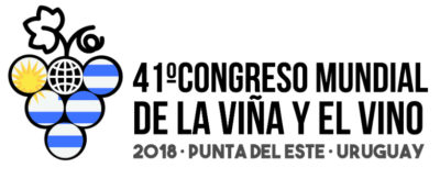 Los más de 47 países que se reunirán en Punta del Este con un mismo objetivo: el vino