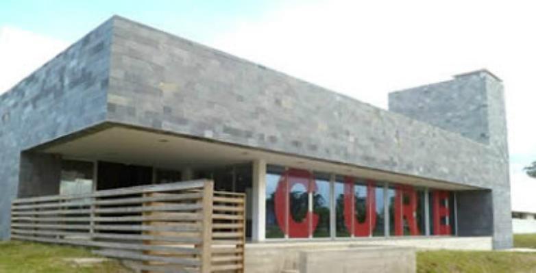 Centro Universitario Regional del Este (CURE)