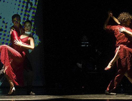 """El Día Internacional del Tango """"cerrará"""" la Av. 18 de Julio"""