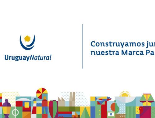 Uruguay Natural crece de la mano de sus empresas socias