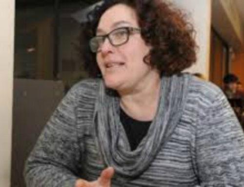 Sofía Battegazzore, uruguaya destacada entre 100 mujeres desarrolladoras de videojuegos