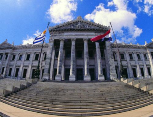 Uruguay, el país de América Latina y el Caribe con la democracia plena más avanzada
