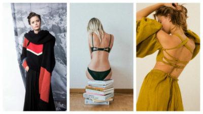 Moda uruguaya for export, el desembarco en Nueva York