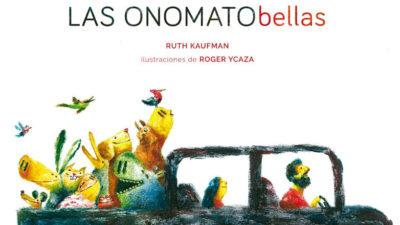 Autores y editores uruguayos reconocidos internacionalmente