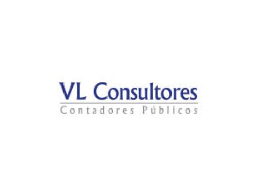 VL Consultores