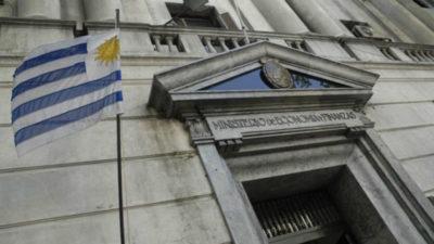 Transparencia Internacional: Uruguay es el país menos corrupto de Latinoamérica y el Caribe