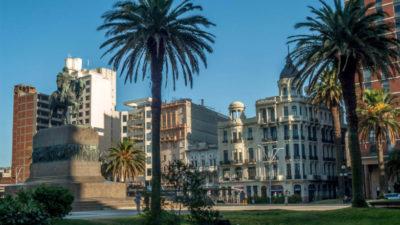 Montevideo entre los destinos emergentes del 2019, según los más influyentes expertos en viajes