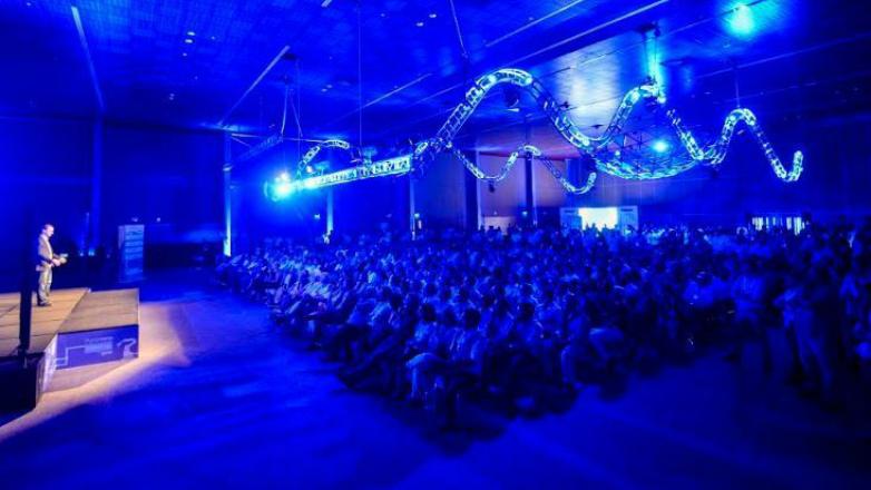 Finalizó con éxito Punta Tech Meetup, evento internacional de tecnología en Punta del Este
