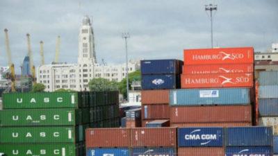 Para Forbes, Uruguay es uno de los mejores países de América del Sur para hacer negocios
