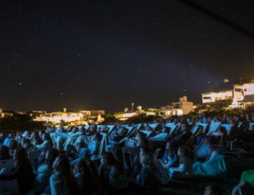 El Festival Internacional de Cine de José Ignacio consolida su éxito basado en una propuesta imperdible: Un atardecer, una película
