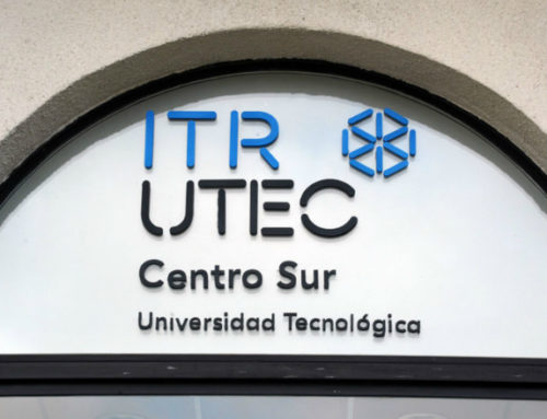 UTEC tiene carrera de Tecnólogo en Ingeniería en Biomédica, única en Uruguay