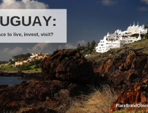 Uruguay a Good Place to Live, Invest or Visit? Country Report