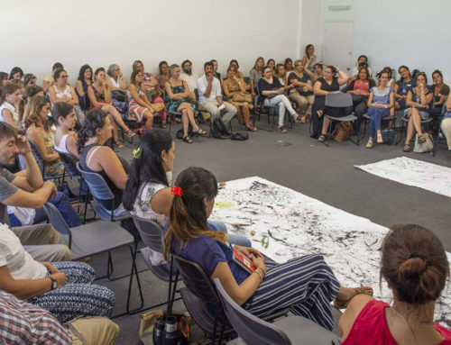 Plan Ceibal extiende un programa internacional de educación emocional a 16 centros del país