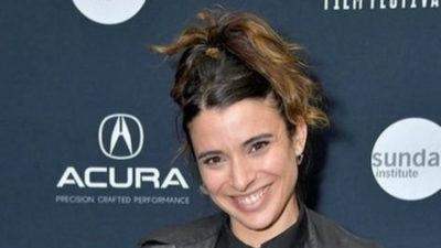 Uruguay debuta en el festival de Sundance y gana: Lucía Garibaldi se llevó el premio a la dirección