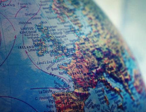 Informe de América Economía- Ajustes a la Marca País: menos turismo y más innovación y marca de futuro