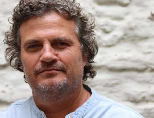 How Uruguay Attracts and Incentivizes Feature Film Productions | Interview with Martín Papich