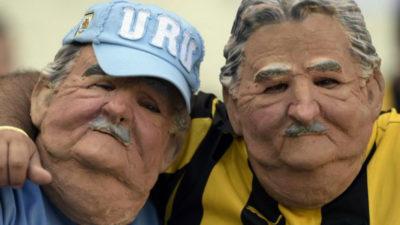"""¿Es cierto que los uruguayos son """"todos buenos"""" (y qué tienen que ver los argentinos con ese estereotipo)?"""