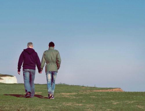 """Ranking """"Spartacus"""": Uruguay y Colombia son los destinos más amigables para viajes LGBT de América Latina en 2019"""