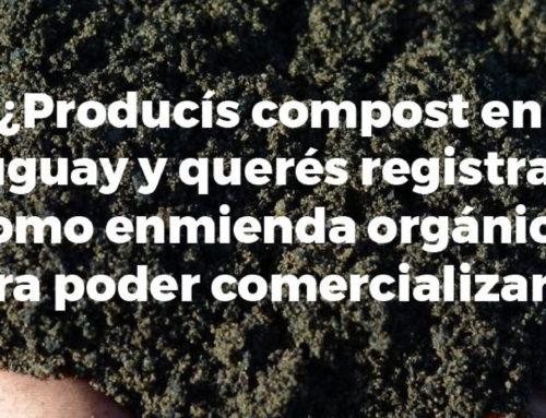 Biovalor ofrece apoyo financiero a empresas que registren su compost