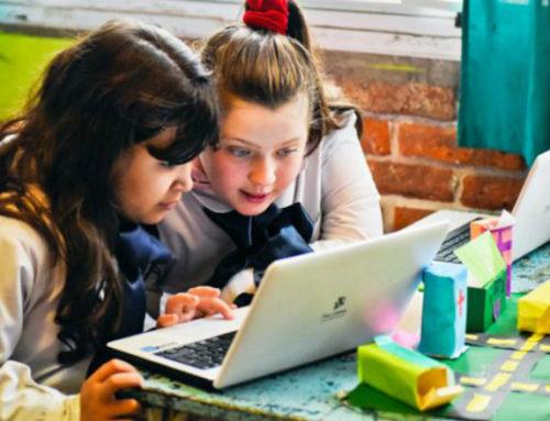Cómo en Uruguay enseñan la inteligencia emocional a miles de niños «para los trabajos del futuro»