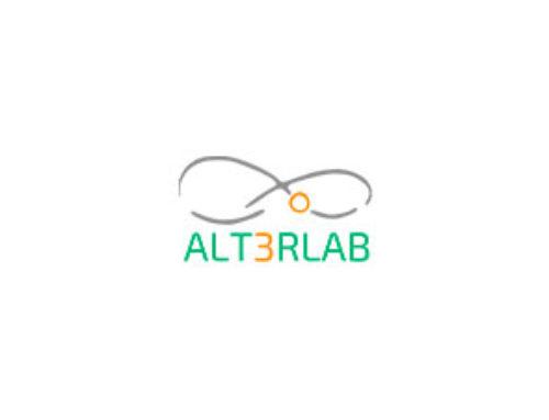Alt3rlab