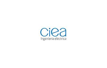 CIEA ingeniería eléctrica
