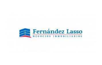 Fernandez Lasso Negocios Inmobiliarios