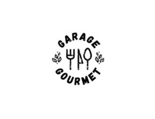 Garage Gourmet